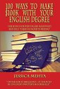 """100 Ways to Make $100k with Your English Degree"" (2015)"